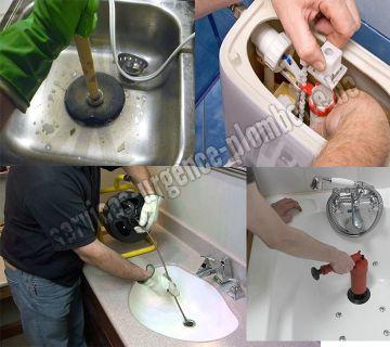 nettoyage des canalisations, débouchage tuyau, débouchage tuyauterie, débouchage à haute pression, débouchage au furet à