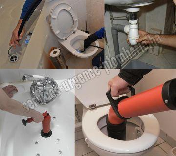 débouchage canalisations bouchées, débouchage égouts bouchés, problème de siphon, curage, curage des canalisations, nettoyage des canalisations, débouchage tuyau, débouchage tuyauterie, débouchage à haute pression, débouchage au furet à